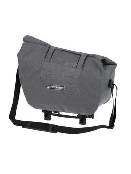 Ortlieb Trunk-Bag RC Urban