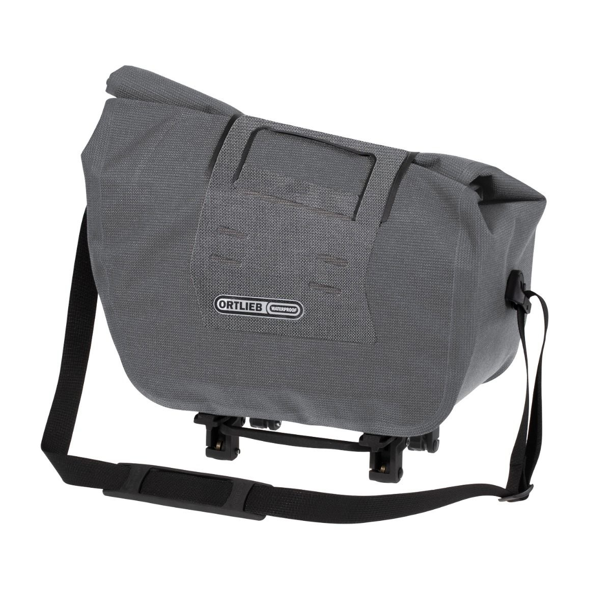 Ortlieb Trunk-Bag RC Urban Gepäckträgertasche