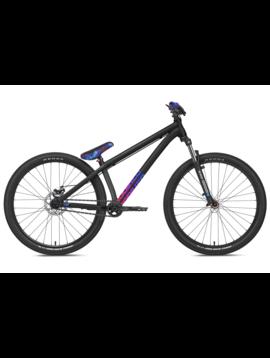NS Bikes Zircus