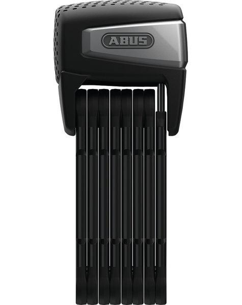 Abus Bordo 6500A/110  SH SmartX