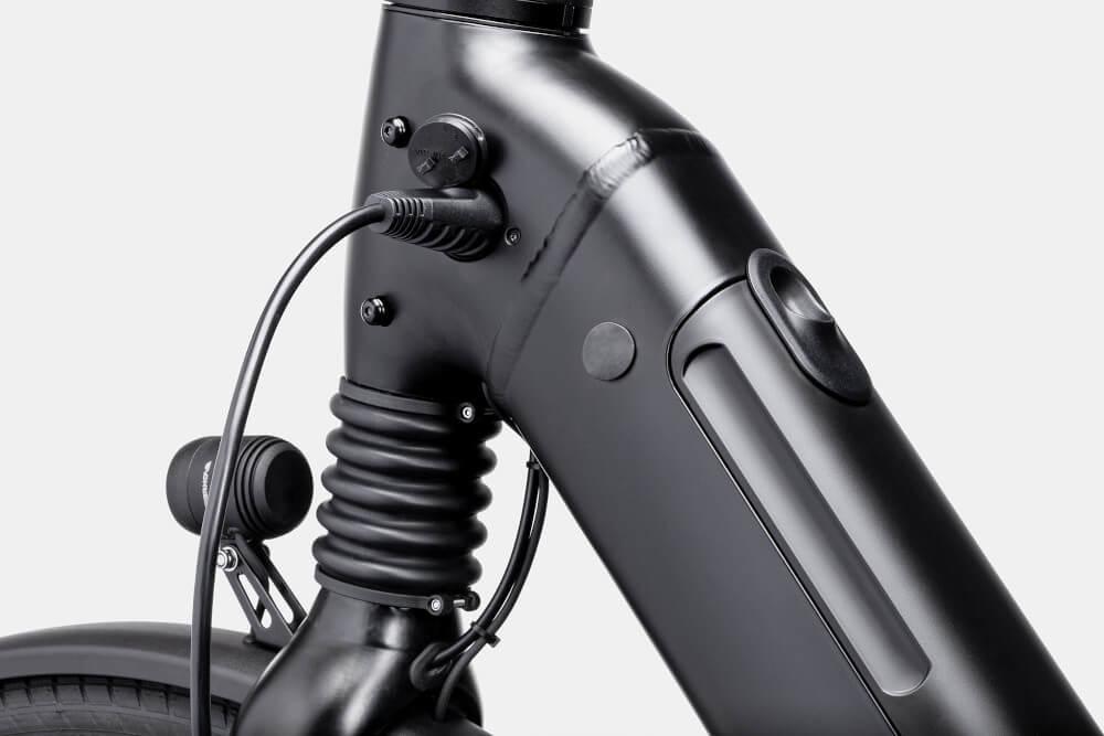 Cannondale Mavaro Neo  5 + Modell 2021