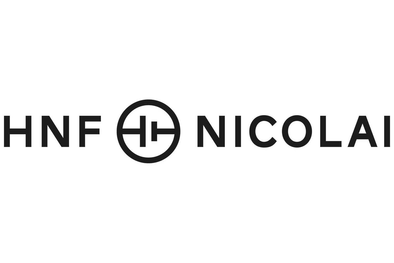 HNF-Nicolai