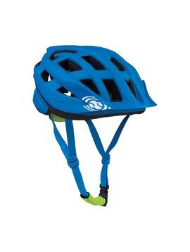 IXS Kronos EVO Helm -blau-