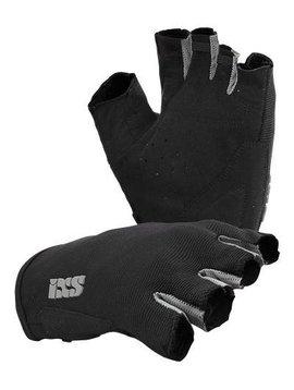 IXS TR.X1.2 Trail Handschuhe