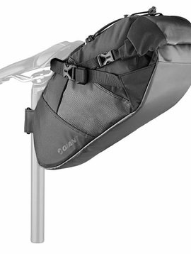 GIANT Scout Seat Bag