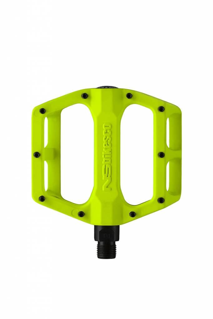 NS Bikes Aerial Pedal