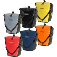 Rucksack/Packtasche