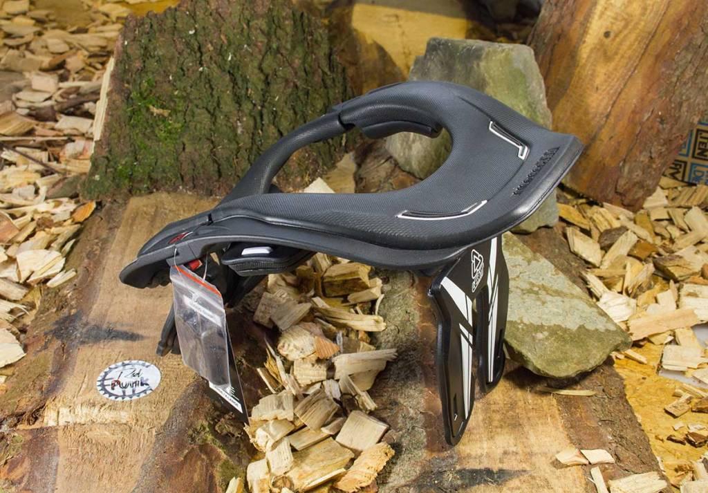 Leatt Neck Brace 5.5 Neck Brace