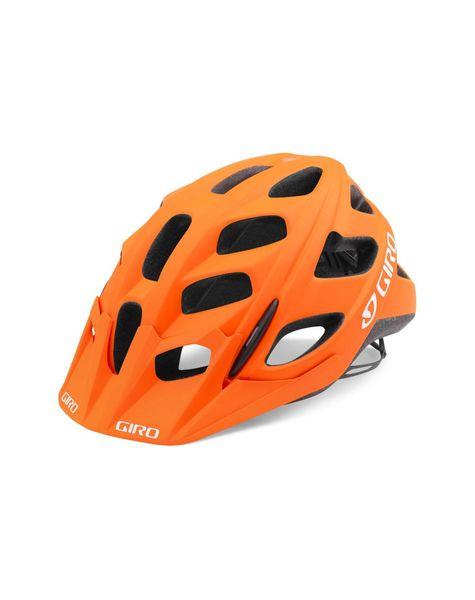 Giro HEX Helm