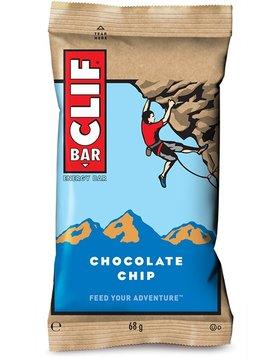 Clif Bar Chocolatechip