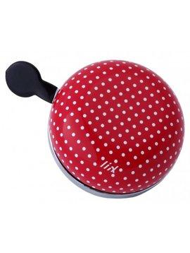 Liix Ding Dong Glocke Dots