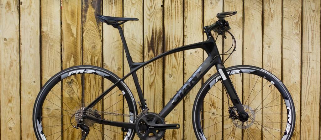 Urban/Speedbikes
