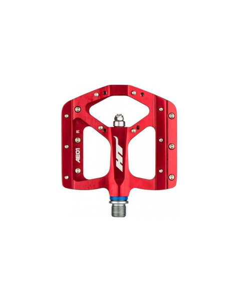 HT EVO AE01 Plattform Pedal