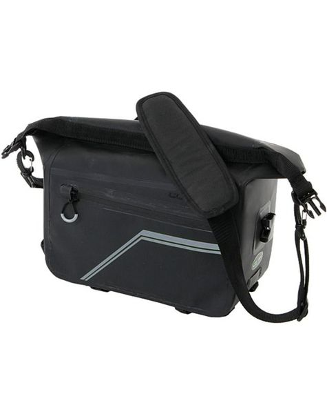 Contec Transporter DLX Gepäckträgertasche