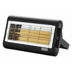 Tansun Tansun Sorrento Single 2000W terrasverwarmer