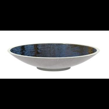 Waterschaal polymeerbeton 200 cm.