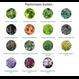 Mobilane LivePicture 2,  levend planten schilderij