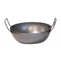 Coox Pan