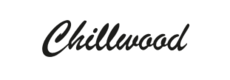 Chillwood, buitenhaarden en houtopslag