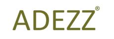Adezz Waterschaal
