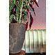 Ficonstone plantenbak Bernd 32,5x37cm.