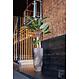 Ficonstone plantenbak Dax 45x118cm.