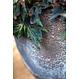 Ficonstone plantenbak Claire 40x33cm.