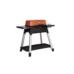 Everdure Force gasbarbecue Oranje