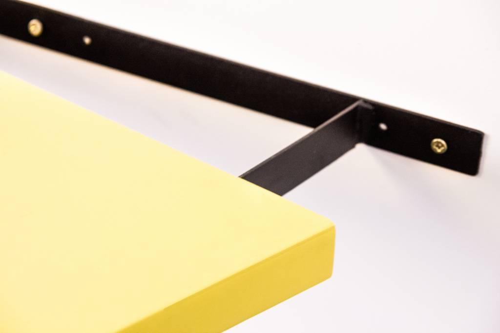 STRAFF Design Cornershelf