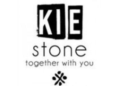 KIE stone