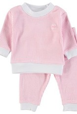 Feetje Feetje pijama 305.532 Pink