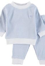 Feetje Feetje pijama 305.532 Blue