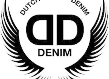Dutch Dream Denim