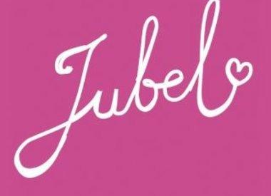 Jubel