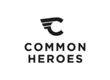 Common Heroes