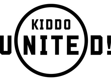 Born By Kiddo United