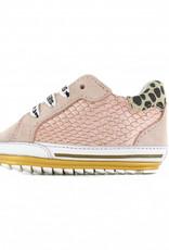Shoesme Eerste Stap Schoentjes BP21S057 - Pink