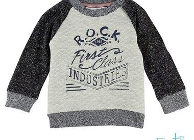 Sweaters, Truien en Vesten