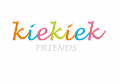 Kiekiek Friends