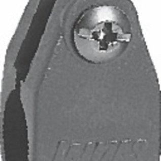 Lalizas Kunststof middenstuk voor biminitop