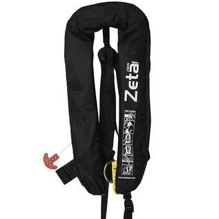 Lalizas Zeta 290 Newton automatisch reddingsvest