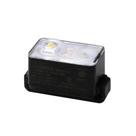 Lalizas Reddingsvest LED licht SOLAS ''Safelight IV''