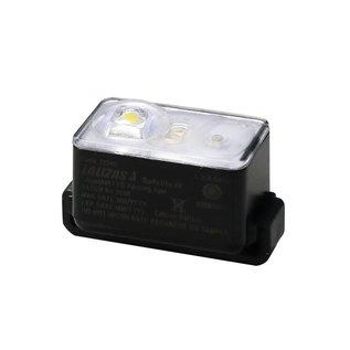 Lalizas Reddingsvest LED licht SOLAS ''Safelight III'' - Copy