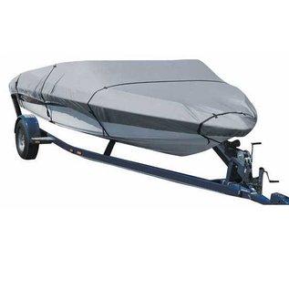 Dekzeil boot DeLuxe 265<>300 bij 150 cm