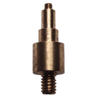 Talamex Adapter ventiel Majoni fenders