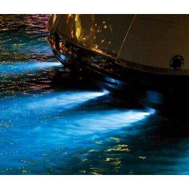Aqua Signal LED onderwater licht Dione