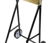Buitenboordmotor trolley / steekwagen