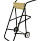 Buitenboordmotor trolley tot 60 kg