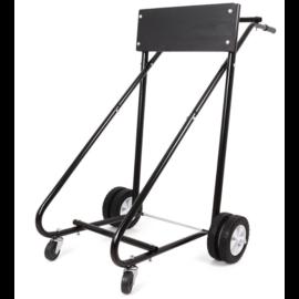 Buitenboordmotor trolley professional tot 125kg
