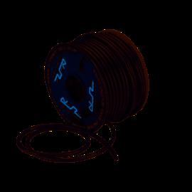 Brandstofslang buitenboordmotor